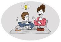 Aide aux devoirs / Soutien scolaire 0