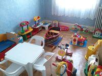 Assistante Maternelle Agréée à Gamaches (80220)