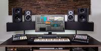 Cours M.A.O/Production Musicale à domicile 0