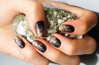 Ongles-Manicure-Prothésiste ongulaire 0 47000 Agen