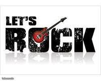 Cours de guitare débutant , intermédiaire ..... 0