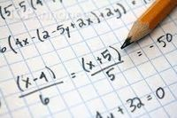 Cours De Mathematiques Tous Niveaux