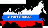 Cours De Russe Tout Niveaux cesu 44100 Nantes