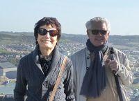 Vos vacances en toute tranquillité GARDIENNAGE PAR RETRAITÉS 0 95310 Saint-ouen-l'aumône