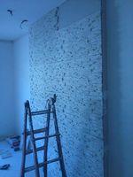 Renovation d'appartement et maison (ancienne)-bricolage