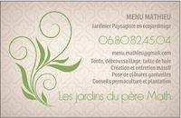 Jardinier / entretien des jardins, petit bricolage 0 56370 Sarzeau