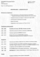 Employeurs privés / Communes 0 23420 Mérinchal