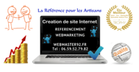 createur de site web 0