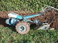 Jardinage et Bricolage 0 56190 Noyal-muzillac