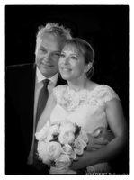 Offrez à votre mariage les photos qu'il mérite ! 0