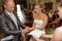 photos de mariage pour petits budgets