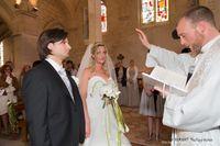 Votre mariage vu par un photographe passionné 0