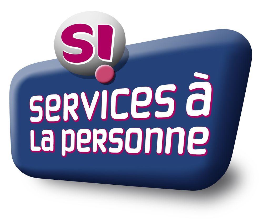 Rémi SERVICES  Multi-services à domicile