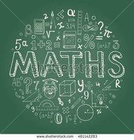 Cours particuliers de maths 0 04300 Forcalquier