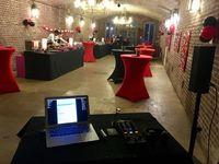 Proposition DJ soirées privées