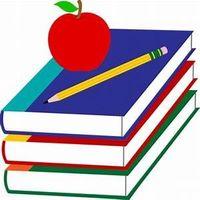 Soutien scolaire, cours particuliers 0 13600 La ciotat