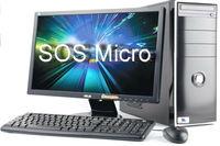 SOS Micro 13300 Salon-de-provence