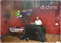 DJ généraliste pour annimer vos soirées privées 0