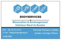 eddy renovation multiservices 0