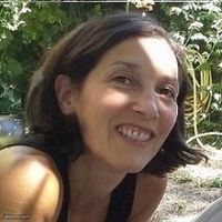 Aide au mémoire pour adulte en reconversion professionnelle 75018 Paris