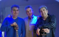 FMR Duo, Trio ou Quartet