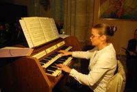 cours de piano jeunes enfants 0