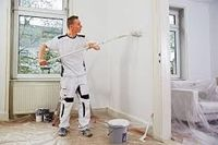 peintre en bâtiment a paris 0