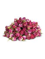Plantes pour infusions 0 59650 Villeneuve-d'ascq