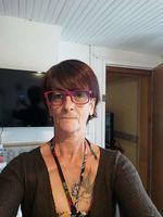 Femme de ménage à Rouen et aux alentours et aide ménagère à domicile