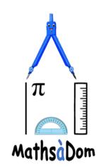 Cours particuliers en mathématiques - Coaching scolaire