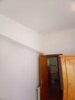 Artisan peintre en bâtiment 0 34500 Béziers