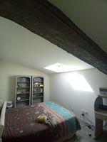 peintre en bâtiment 0 34290 Lieuran-lès-béziers