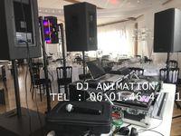 DJ Mariage Oriental 0