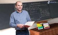 Spécial vacances -> cours math-physq-chim-SI Lycée/Sup 0