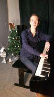 Cours de piano à domicile 0 74140 Saint-cergues