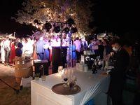 dj  - soirée - bal - mariage - karaoké... 0 30000 Nîmes