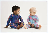 suis un babysitteur pour bebe en semaine ou le week-end 30900 Nimes