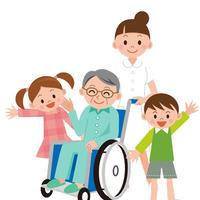 Auxiliaire de vie, aide à domicile 0 78990 Élancourt