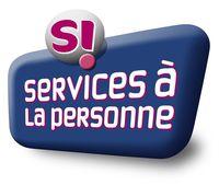 Assistance Informatique - Service à la personne