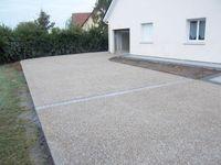 Tout travaux de construction,  terrasse, clôture, maçonnerie 0 81000 Albi