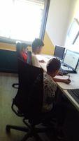 cours de soutien scolaire-formation 0 64160 Morlaàs