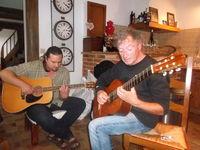 La Guitare comme vous l'aimez 0 13500 Martigues