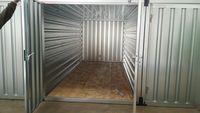 box dans hangar 0 62400 Béthune