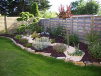Entretien jardin - jardinier-