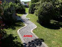 TRISTAN Jardinage 0 77400 Dampmart