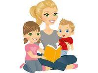 Garde d'enfants à domicile 0 15000 Aurillac