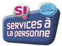 PETITS SERVICES/AIDE AUX COURSES 0 59540 Caudry