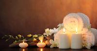 Recherche cobaye Massage 0 44600 Saint-nazaire