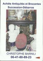 vide maison, rachat de vos objets 0 31000 Toulouse