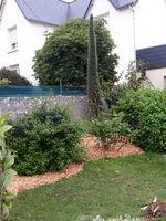 Jardinier/Paysagiste 0 29200 Brest